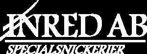 Inred-logo_vit